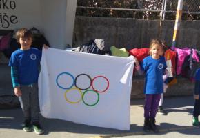 Olimpijada 2017.